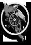 Village of Masset Logo