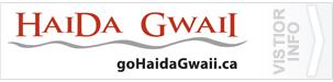 Go Haida Gwaii
